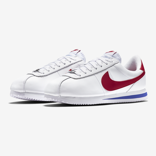 Nike Cortez Basic Leather OG
