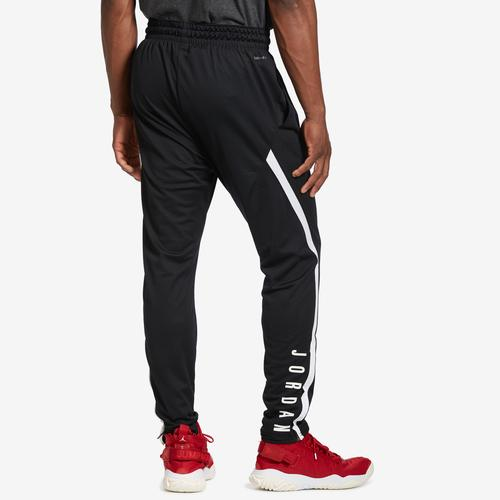 Jordan 23 Alpha Dri-FIT
