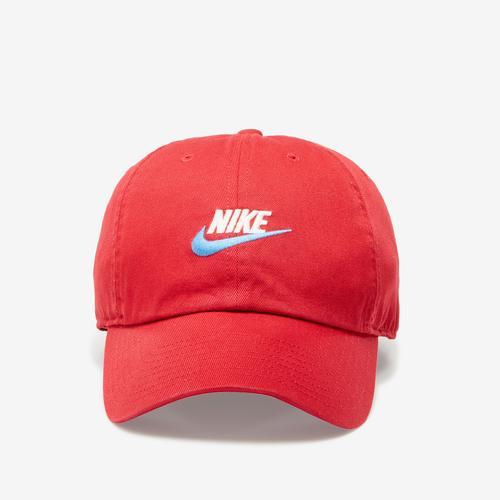 Nike Sportswear Heritage86 Futura Washed