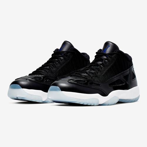 Jordan Men's Air Jordan 11 Retro Low IE