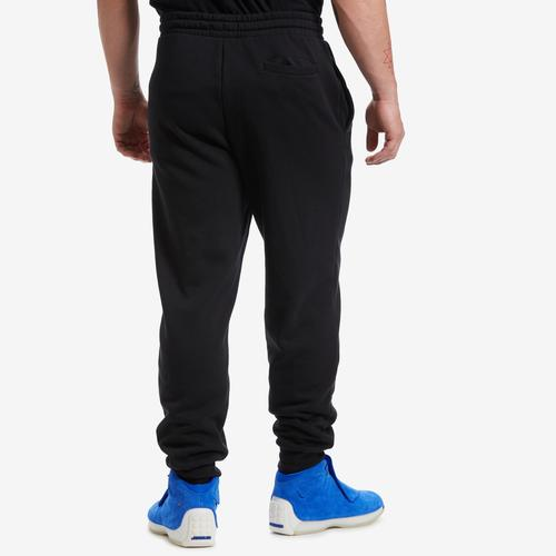 Jordan Men's Sportswear Jumpman Fleece