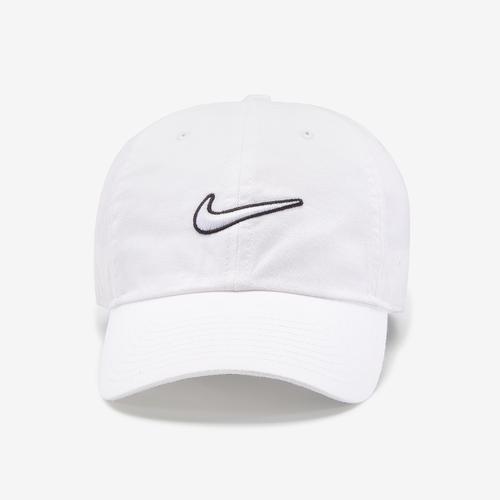 Nike Unisex Sportswear Essentials Heritage86 Cap