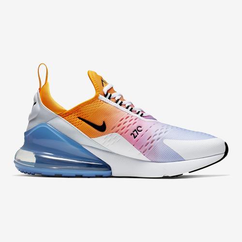 Nike Men's Air Max 270