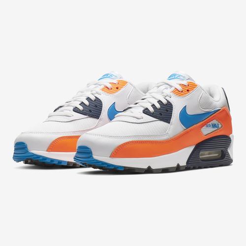 Nike Air Max '90
