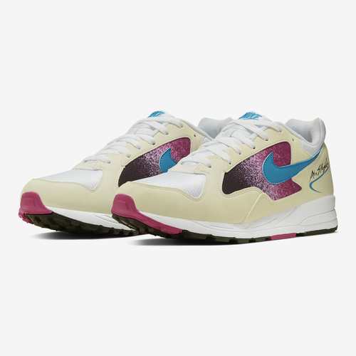 Nike Men's Air Skylon II
