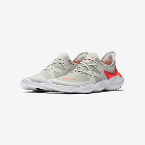 Nike Men's Free RN 5.0
