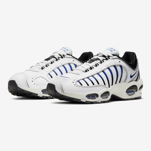 Nike Men's Air Max Tailwind IV