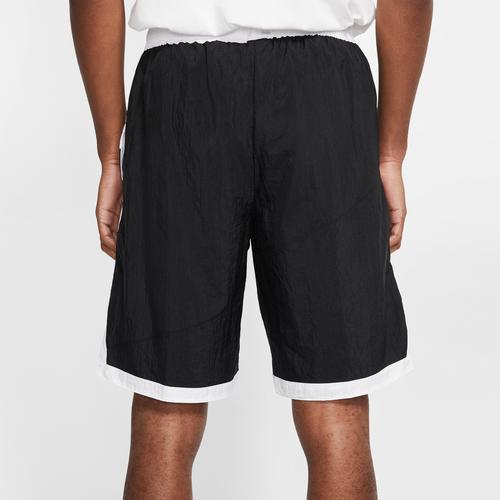 Nike Nike Dri-FIT Throwback Shorts