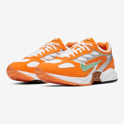 Nike Men's Air Ghost Racer