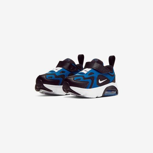 Nike Boy's Toddler Air Max 200