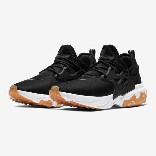 Nike Men's React Presto