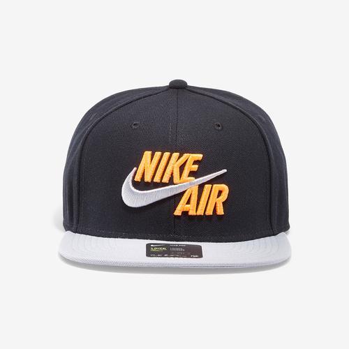 Nike Air Pro Classic Cap