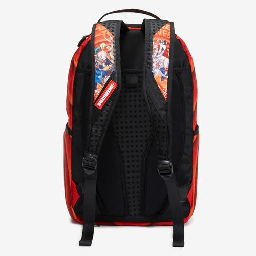 Sprayground That's All Sharks! Backpack