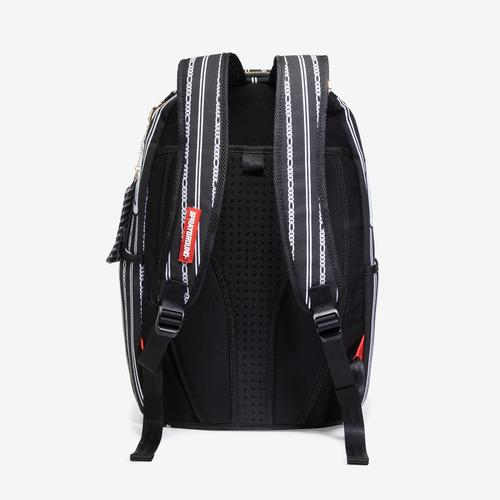 Sprayground Reverse Sharks in Paris Backpack