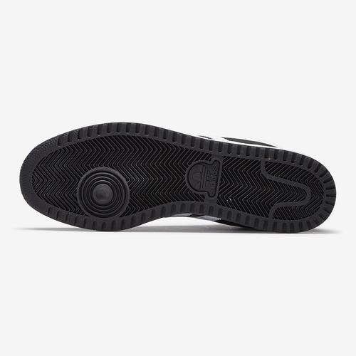 Top View of adidas Men's Top Ten Hi Sneakers