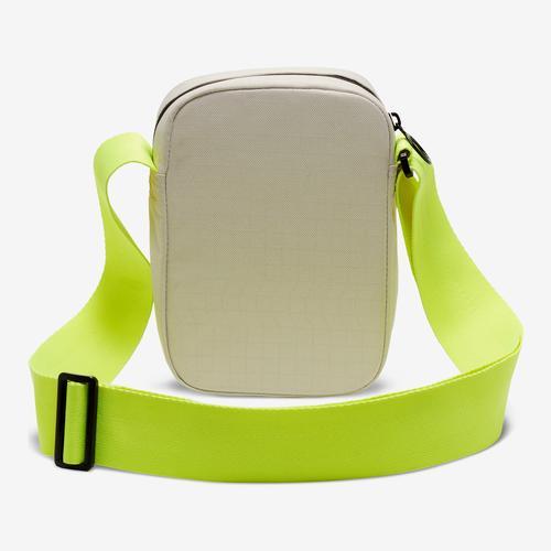 Nike Heritage 2.0 Crossbody Bag