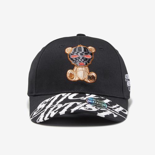 BKYS Stickup Artist Hat