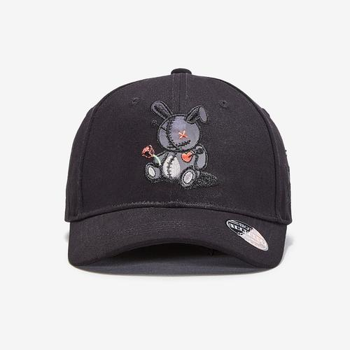 BKYS Lucky Charm Hat
