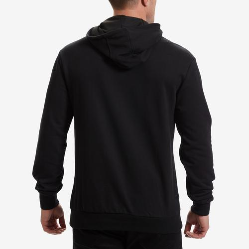 BKYS Men's Lucky Charm Hoodie