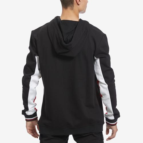 BKYS Men's Lucky Charm Pullover Hoodie