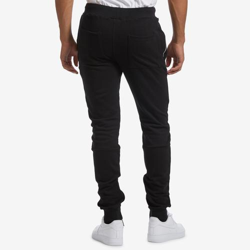 Black Keys Stickup Artist Jogger