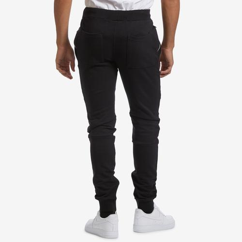 Black Keys Lucky Charm Jogger