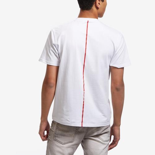 BKYS Men's Stickup Artist T-Shirt