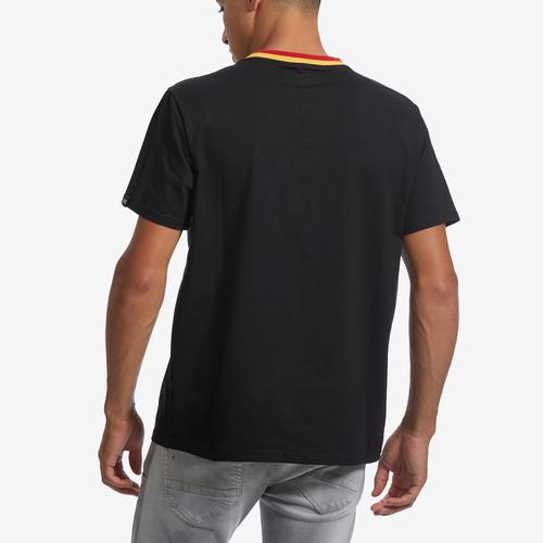 BKYS Men's The Ruler T-Shirt