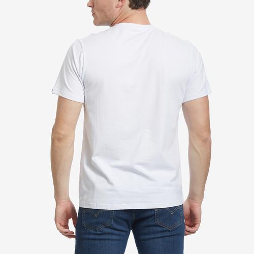 BKYS Men's Bagman T-Shirt