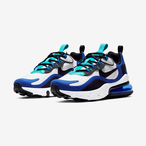 Nike Boy's Grade School Air Max 270 React