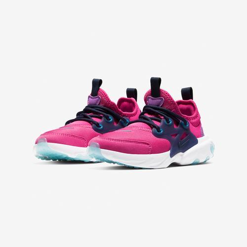 Nike Boy's Preschool RT Presto
