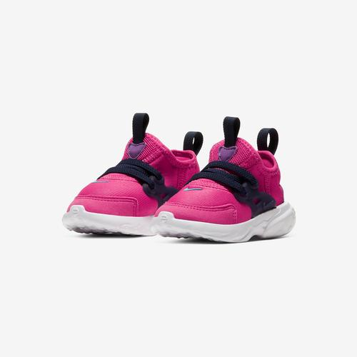 Nike Boy's Toddler RT Presto