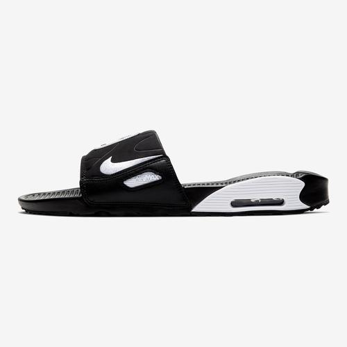 Nike Men's Air Max 90 Slide