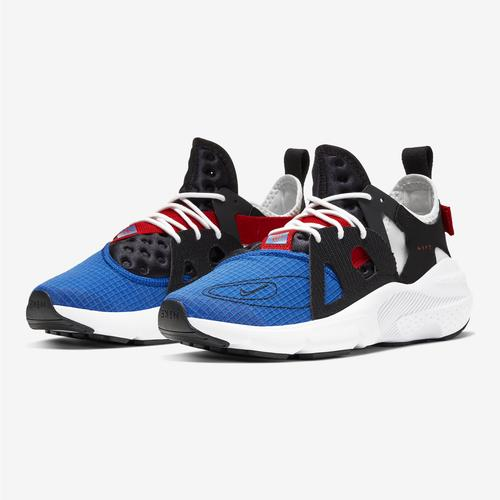 Nike Men's Huarache Type