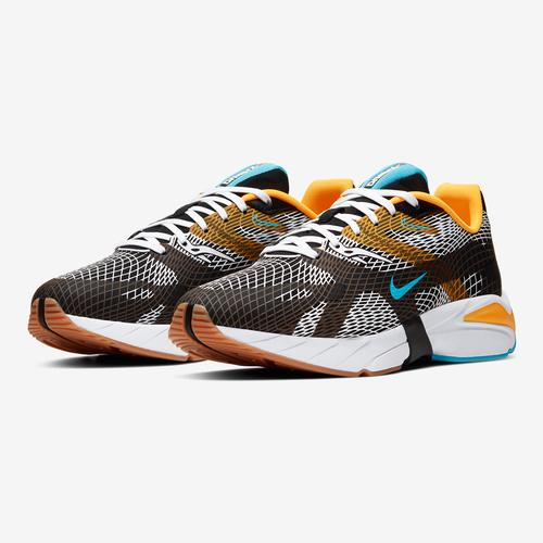 Nike Men's Ghoswift