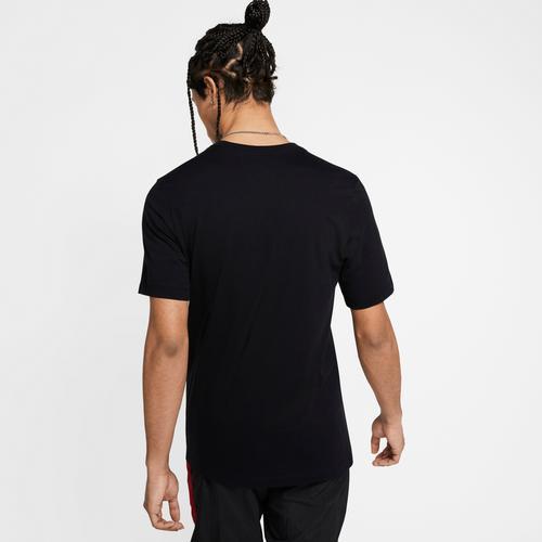 Jordan Men's AJ85 T-Shirt