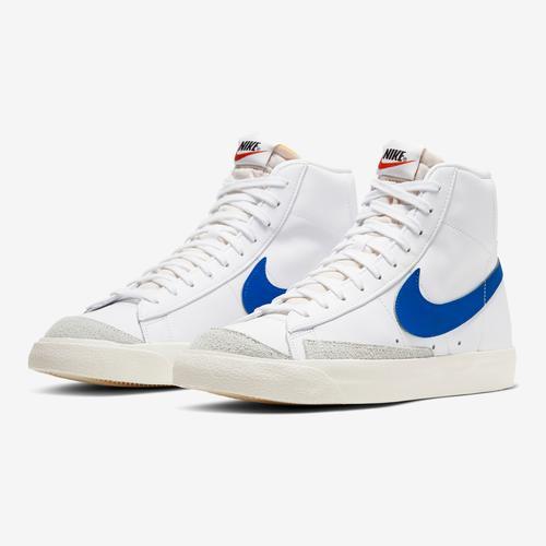 Nike Men's Blazer Mid '77 Vintage