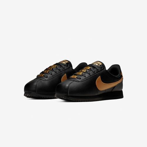 Nike Boy's Grade School Cortez Basic SL VTF