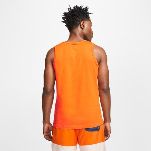 Nike Men's Just Do It Tank