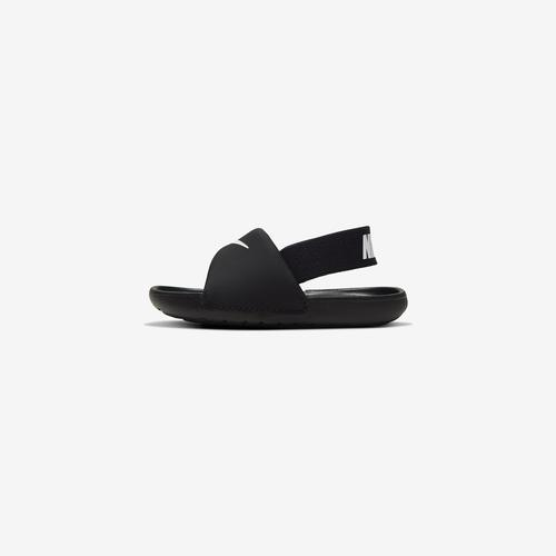 Nike Boy's Toddler Kawa Slide