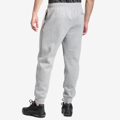 Nike Men's Sportswear Club Fleece Joggers