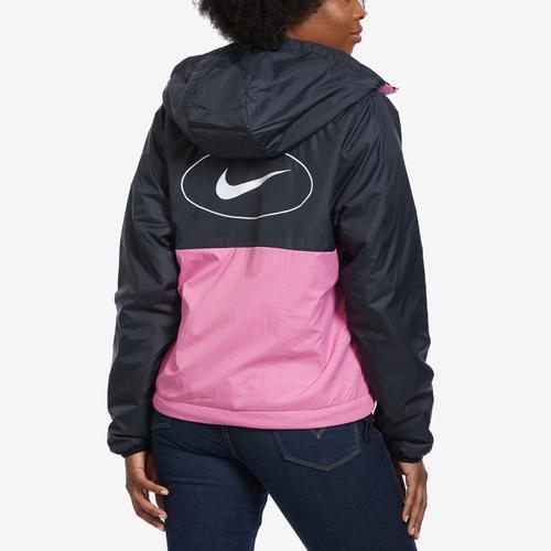 Nike Sportswear Swoosh Anorak