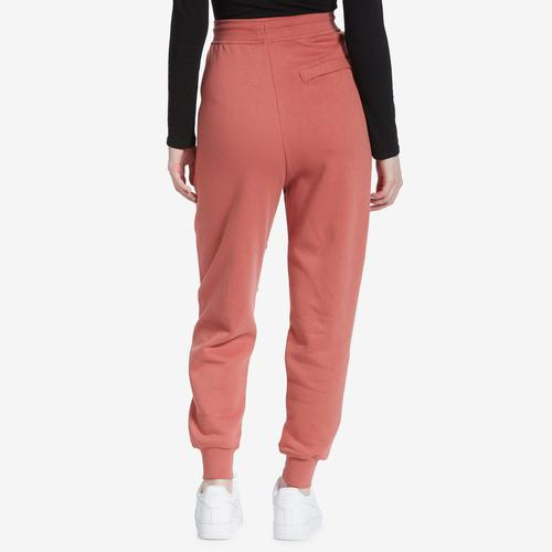 Nike Sportswear Swoosh Fleece Pants