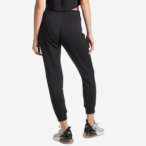 Nike Women's Sportswear Fleece Pants