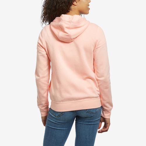 Nike Women's Sportswear Fleece Full-Zip Hoodie