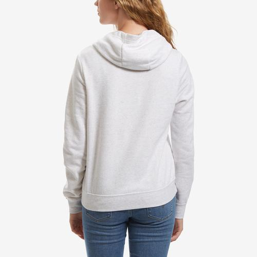 Nike Sportswear Fleece Funnel-Neck Hoodie