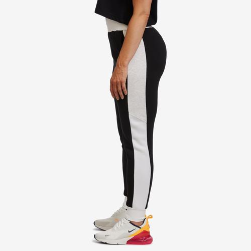 Left Side View of Nike Women's Air Pants