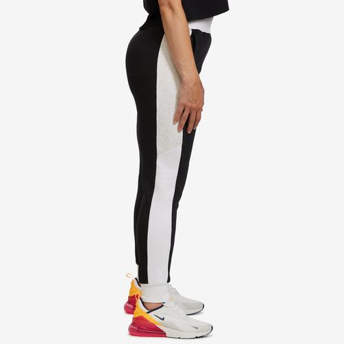 Right Side View of Nike Women's Air Pants