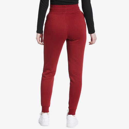 Nike Sportswear Pants