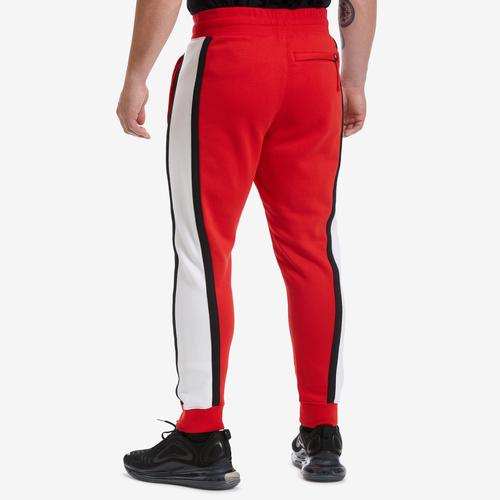 Nike Men's Air Fleece Pants